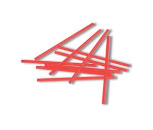 Ansul Asbr Ansul 174 Style Remote Break Rods 1 8 Quot X 3 1 8