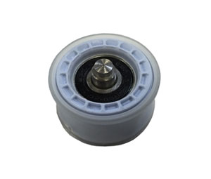 Besam 1006223 Sl500 Top Roller Wheel