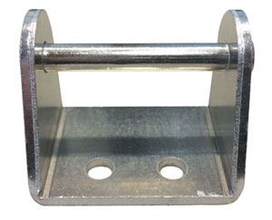 Bilco Rprs480 Replacement 480lb Lifting Mechanisms For