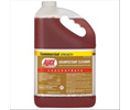 Colgate-Palmolive 04117 AJAX EXPERT DISINFECTANT CLEANER/SANITIZER 1-GAL