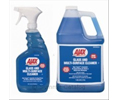Colgate-Palmolive 04174 AJAX EXPERT READY TO USE GLASS CLEANER 1-GAL