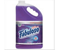 Colgate-Palmolive 04307 FABULOSO ALL PURPOSE CLEANER 1-GAL LAVENDER