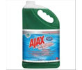 Colgate-Palmolive 04944 AJAX HARD SURFACE CLEANER 1-GAL