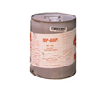 Conbond CIST102G5 Cleaning Solvent/Thinner - Flammable