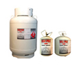 Sta-Put CGS20011C Non-Flammable, High Temp Canister - Non-Flammable Adhesive, Flammable Propellant