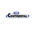 Continental 04NI305 35-QT YEL BUCKET W/O WHEELS 1/EA