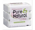 Dial 0585 PURE & NATURAL RETAIL