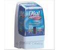 Dial 2340000041 DIAL COMPLETE DISPENSER 800-ML