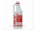 DiverseyCare 04560 CREW H/D TOILET BOWL CLEANER 32-OZ