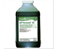 DiverseyCare 04965 GP FORWARD SC A/P CLEANER 2.5-L F/J-FILL DISP