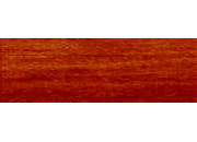 Dollken WT13125-20-4147 Oiled Cherry 4146 PVC Edgebanding 1-5/16x.020
