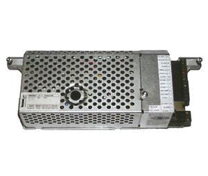 besam r600091 unislide control unit rebuilt rh absupply net