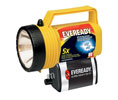 Energizer 5109WBS Eveready® Floating Lantern w/ 6V Battery