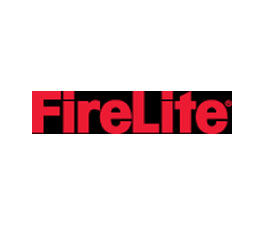 "FireLite Standard Grade - 3/16"" - Non-impact Safety Fire-Rated Glass Ceramic"