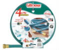 Gilmour 305-15058050 Gilmour® 15 Series - 4 Ply Hoses - 50 ft Length
