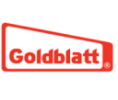 Goldblatt 317-05600 Goldblatt® Cellulose Sponges