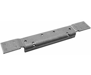 Gulfport DR370A Hi-Frequency Door Hinge Reinforcement