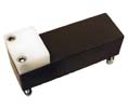 Gyro-Tech/Nabco 210741-02 OHC Door Stop Assy-BZ