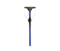 HBC 00401W Spring Mop Stick w/Wood Handle