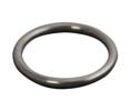 Heiser 100101PM Pemall Collar O-Ring (Dry Chemical, Halon)