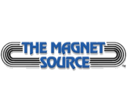 magnet source 456 07222 magnet source heavy duty magnetic bases 65