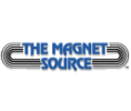 Magnet Source 456-07222 Magnet Source Heavy Duty Magnetic Bases - 65 lb, 65 lb [Max] Load Cap.