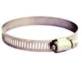Milton Industries MF1602 Hose Clamp Compressor Power Tool