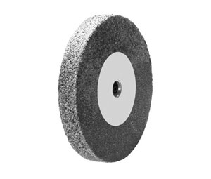 MILWAUKEE ELECTRIC TOOL Milwaukee 495-49-92-0200 Type 1 Aluminum Oxide Grinding Wheel - 2 12 Diam at Sears.com