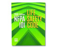 NFPA NFPA10109 NFPA® Publications - NFPA 101: Life Safty Code, 2009 Edition