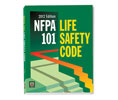 NFPA NFPA10112 NFPA® Publications - NFPA 101: Life Safty Code, 2012 Edition