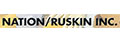 Nation Ruskin Inc.
