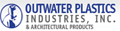 Outwater Industries