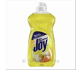 P&G 00614 JOY POT & PAN LEMON TWIST 12.6-OZ