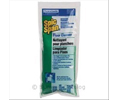 P&G 02011 SPIC & SPAN LIQUID 85-ML PORTION PACK