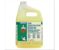 P&G 02621 MR CLEAN FINISHED FLOOR CLEANER 1-GAL