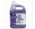 P&G 04852 DAWN HD DEGREASER 1-GAL