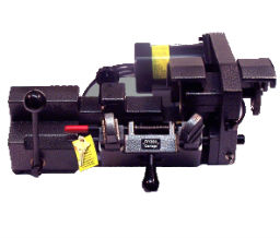 rytan key machine