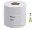 SCA 120932 ADVANCED CENTER PULL TOWEL 2-PLY WHITE