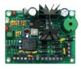 SDC 621B Power Supply Module Only, 1 Amp 12/24VDC, Class 2