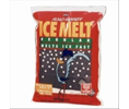 SWI 50B-RR ROAD RUNNER PREM BLEND ICE MELT 50-LB BAG