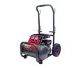 Senco Products SNPC1108 2.5HP Compressor Power Tool