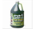 SimpleGreen 1210000211001 SIMPLE GREEN CB ALL PURPOSE CLEANER 1-GAL