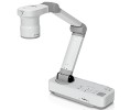"Epson PRS-V12H758020 1/2.7"" Document Camera"