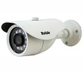 Bolide Technology BTG-BC1135 1.3MP Bullet Camera