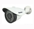 Bolide Technology BTG-BC1135AH 1MP Bullet Camera