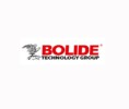 Bolide Technology BTG-BC113628 1100TVL Big Bullet Camera, 1/3""