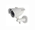 Nuvico NVC-CBHD6NL 550TVL Outdoor Day/Night IR Bullet Camera with 6mm Lens