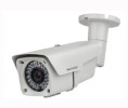 Nuvico NVC-CT2MB21AF Gen-II™ HD TVI Bullet Camera with Auto-Focus Lens