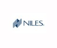 Niles NAC-BTVSA Balun Transformer Video & Stereo Audio