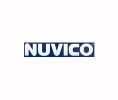 Nuvico NVC-CBD3NL NVC Color Bullet Camera with 3.6mm Fixed Lens